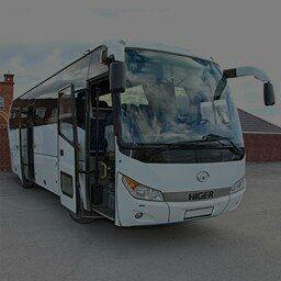 автобус ремонт двигателей cummins камминз