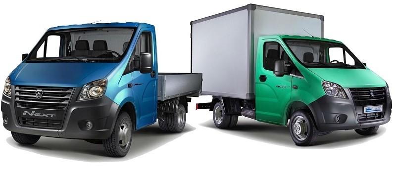 low-tonnage_trucks