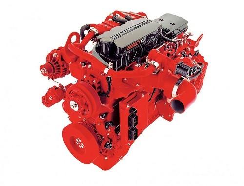 Двигатель 5.9 и 6.7