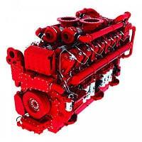 дизельный двигатель678